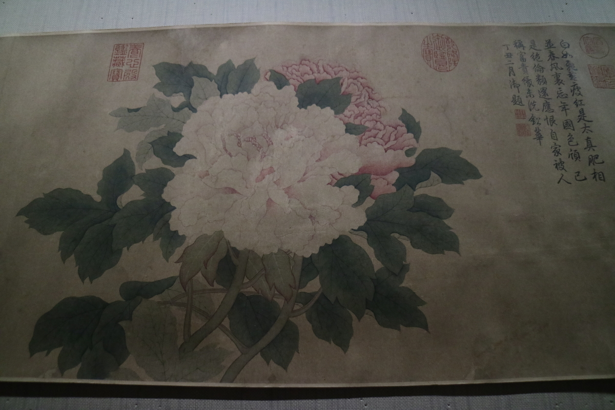 f:id:HKT1989:20190506014532j:plain