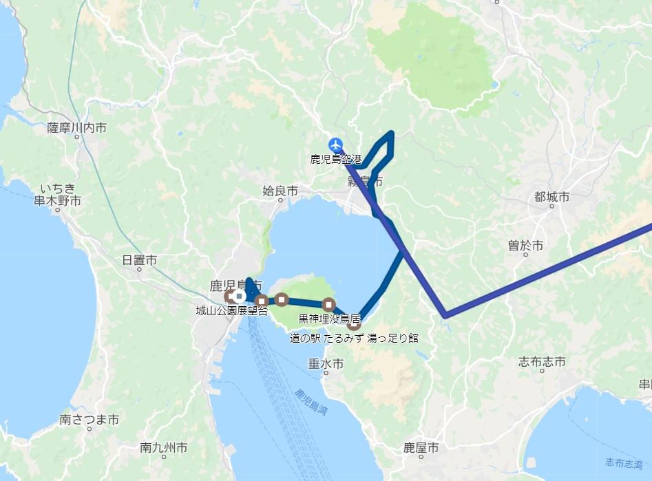 f:id:HKT1989:20190911095041j:plain