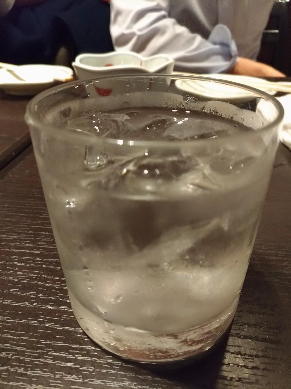 f:id:HKT1989:20191011111447j:image