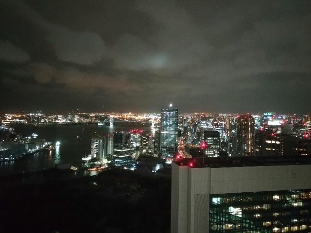 f:id:HKT1989:20191015235341j:image