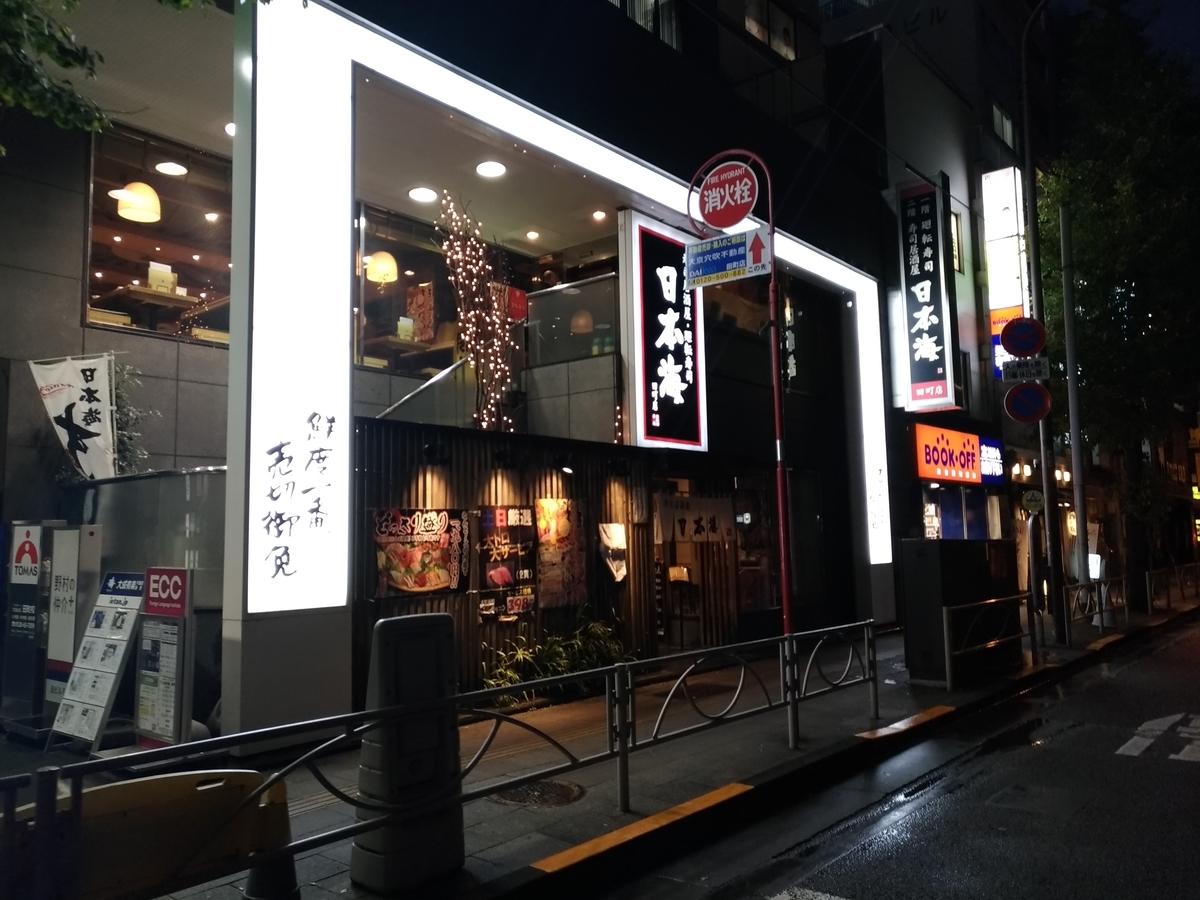 f:id:HKT1989:20191203135838j:plain