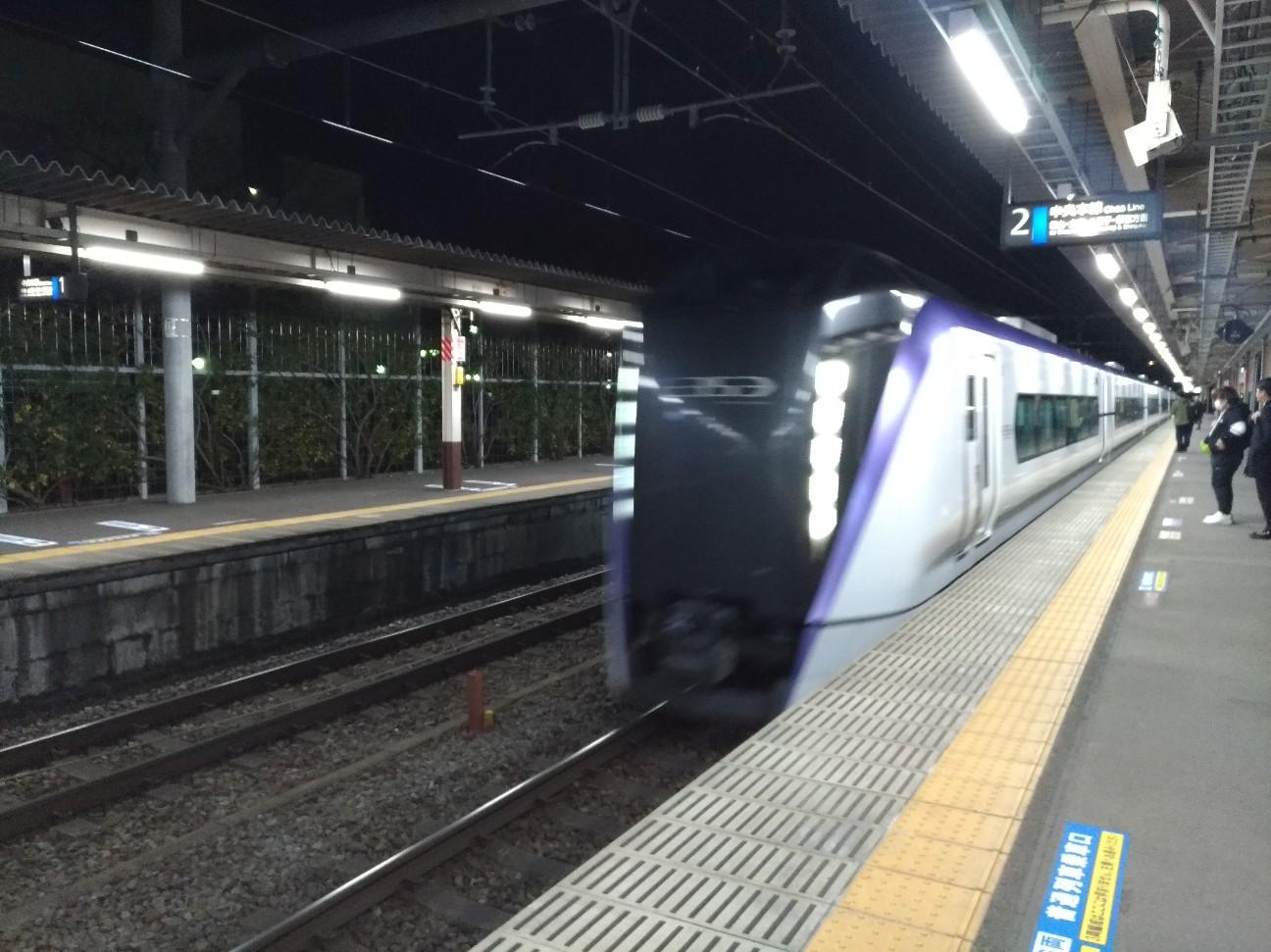 f:id:HKT1989:20191210133314j:image