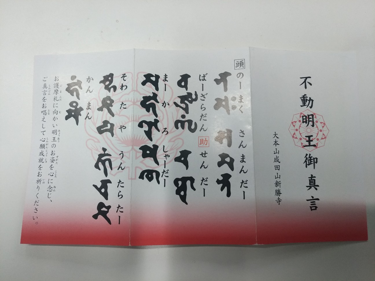 f:id:HKT1989:20200110130528j:image