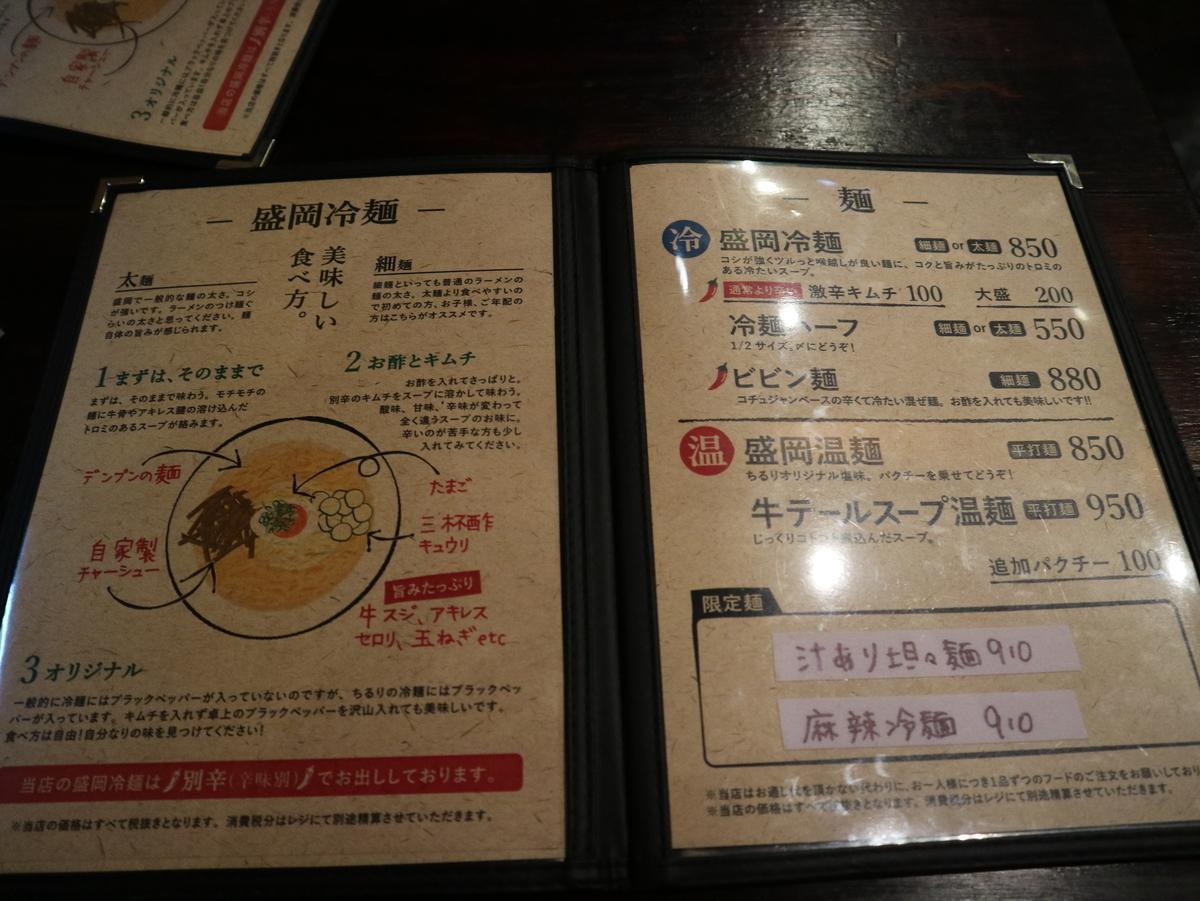 f:id:HKT1989:20200113092003j:plain