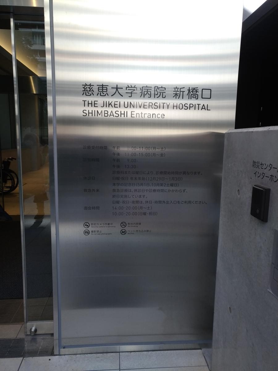 f:id:HKT1989:20200118085451j:plain