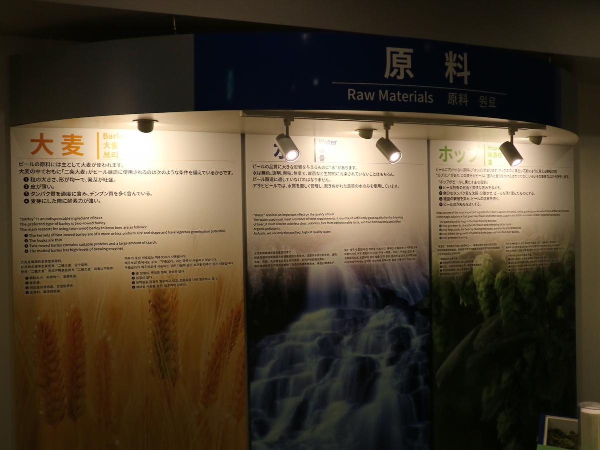 f:id:HKT1989:20200204075203j:plain