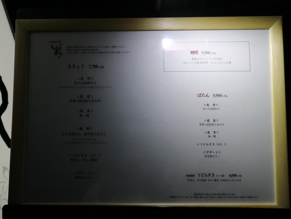 f:id:HKT1989:20200207105657j:plain