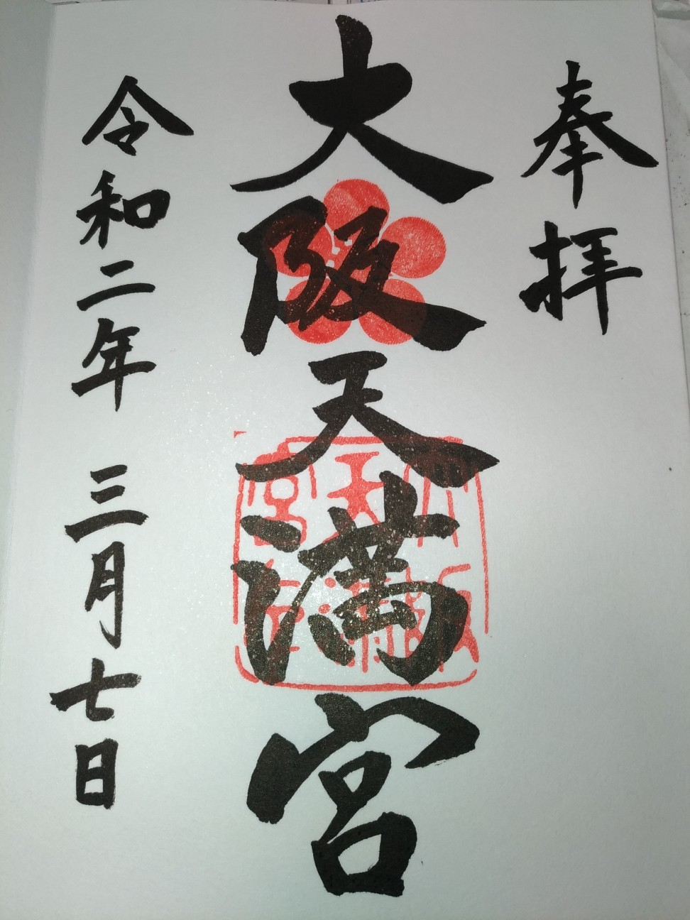f:id:HKT1989:20200309071132j:image