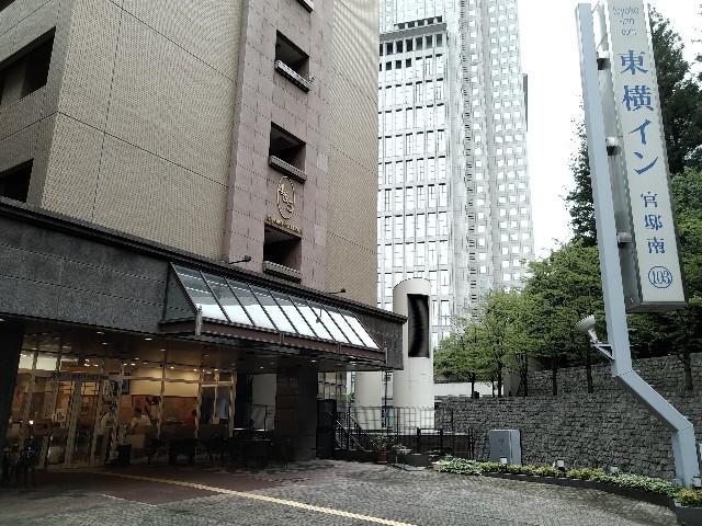 f:id:HKT1989:20200730201951j:image