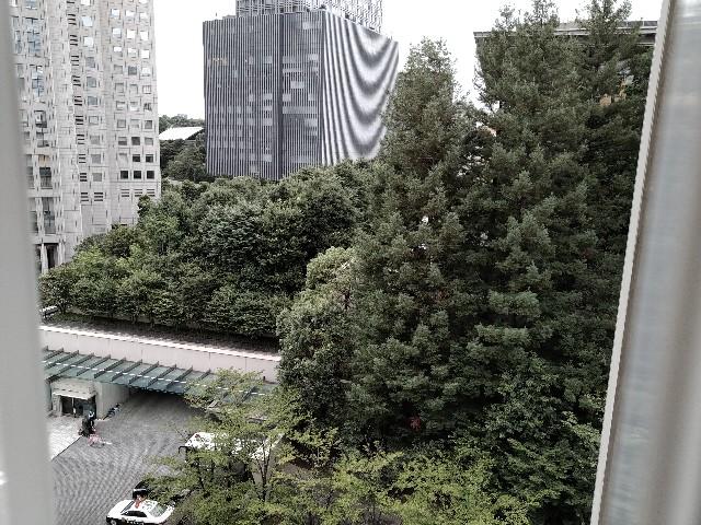 f:id:HKT1989:20200730202155j:image