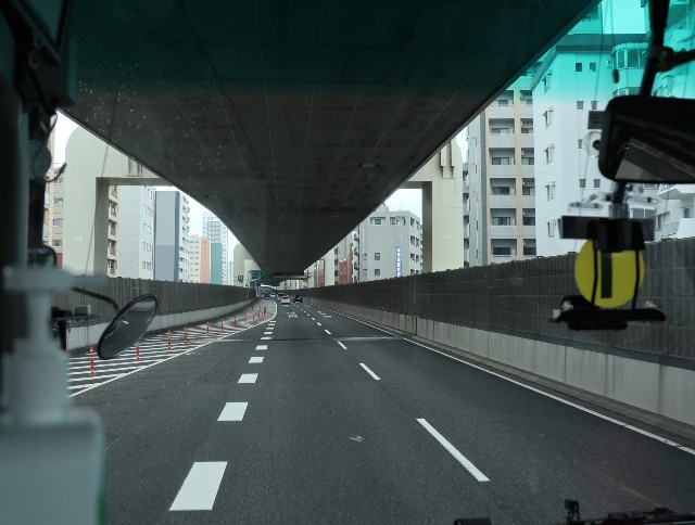 f:id:HKT1989:20201104134048j:image