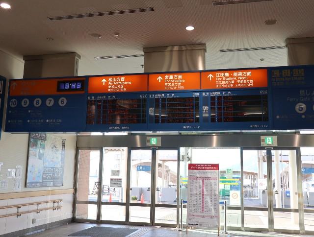 f:id:HKT1989:20201207120804j:image