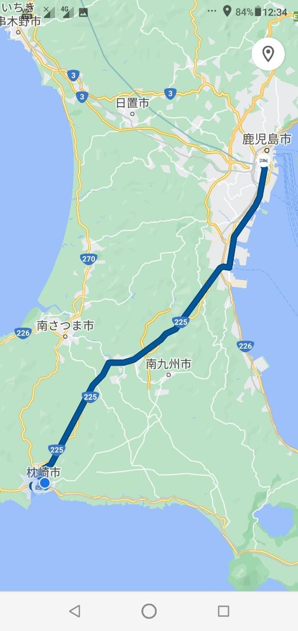 f:id:HKT1989:20210521101002j:plain