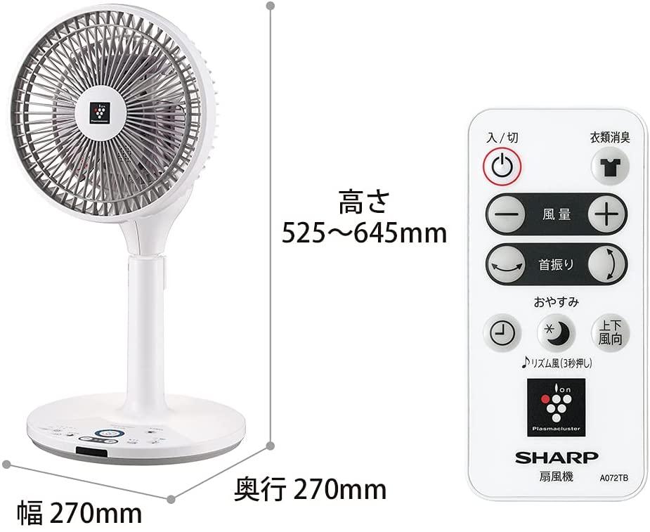 f:id:HKT1989:20210623115458j:plain