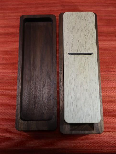 f:id:HKT1989:20210831192007j:plain
