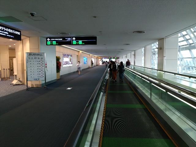 f:id:HKT1989:20210927045619j:image