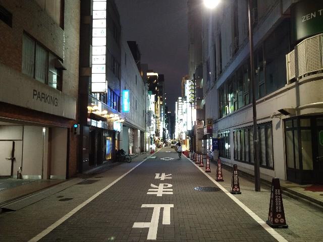 f:id:HKT1989:20211010131723j:image