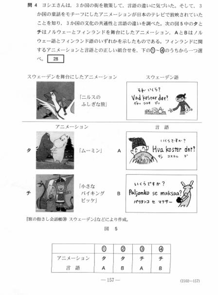 f:id:HKtaiyaki:20180114155350p:plain