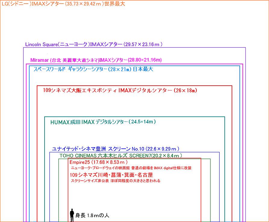 f:id:HKtaiyaki:20181025032009p:plain