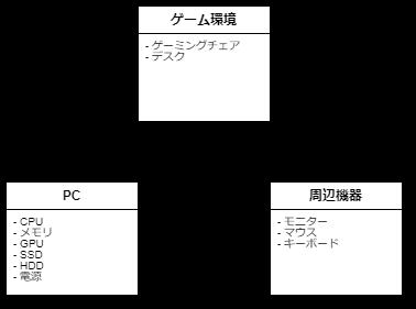 f:id:HM_Atlas:20171129205352p:plain