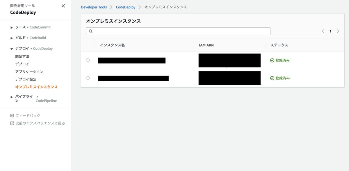 f:id:HM_Atlas:20190401201838p:plain