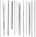 f:id:HONME:20130124200802j:image:medium:left