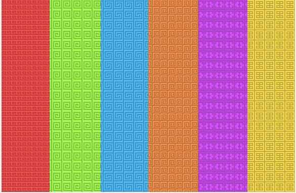 f:id:HONME:20130126172219j:image:w360:left