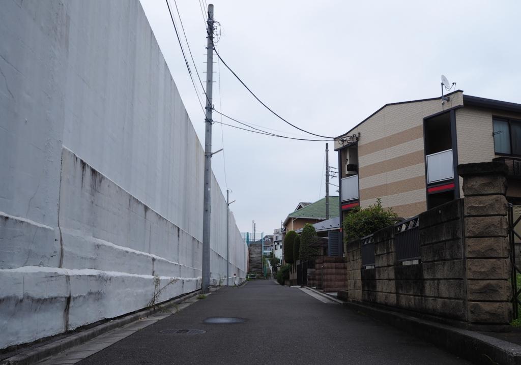 f:id:HOSHIIMO:20170908185732j:plain