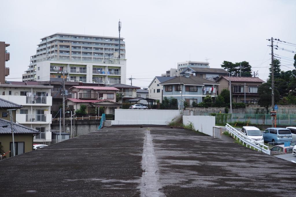 f:id:HOSHIIMO:20170908190534j:plain