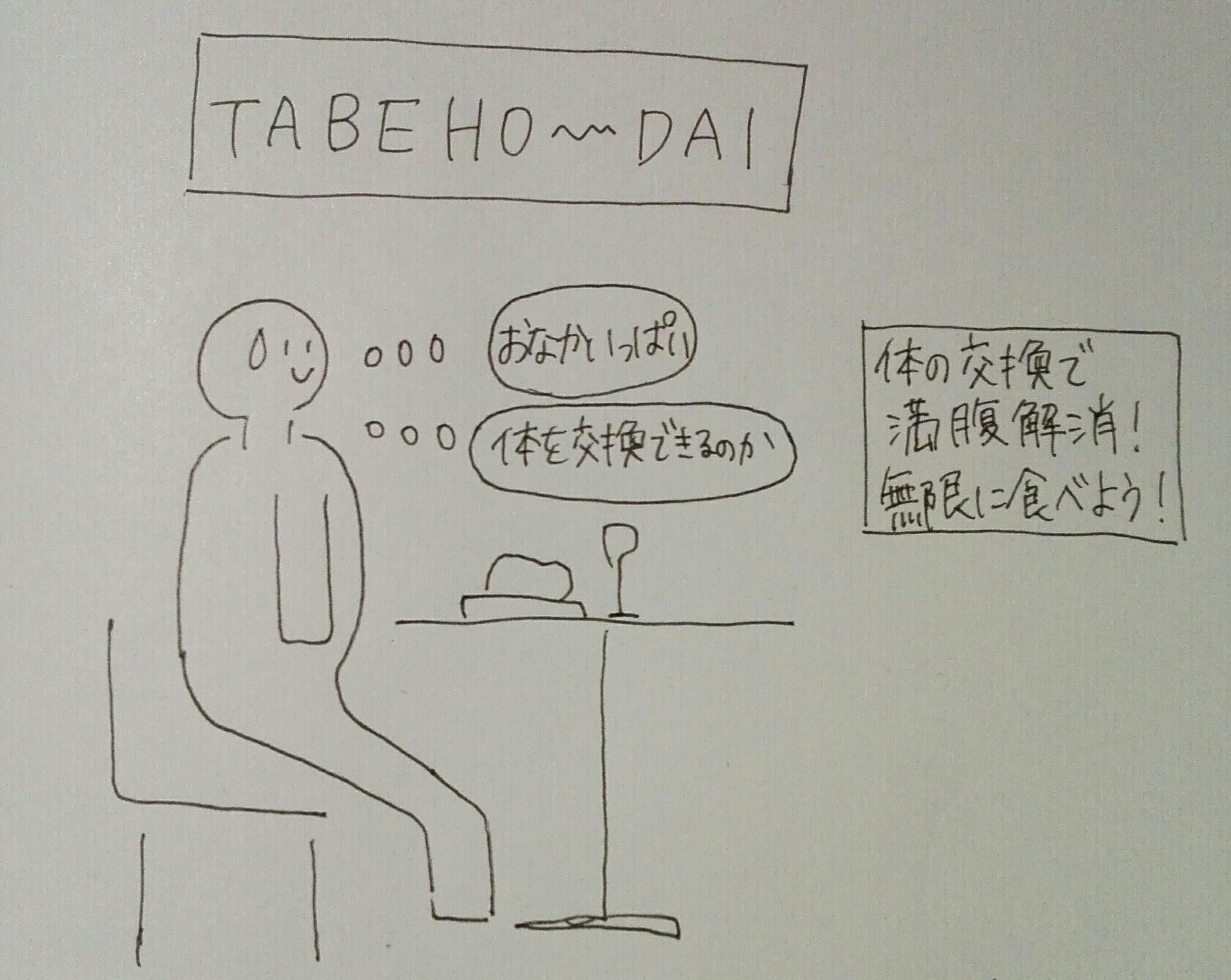 f:id:HOSHIIMO:20180125200310j:image