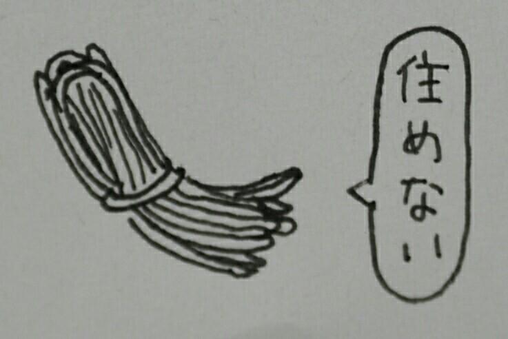 f:id:HOSHIIMO:20180209233905j:image