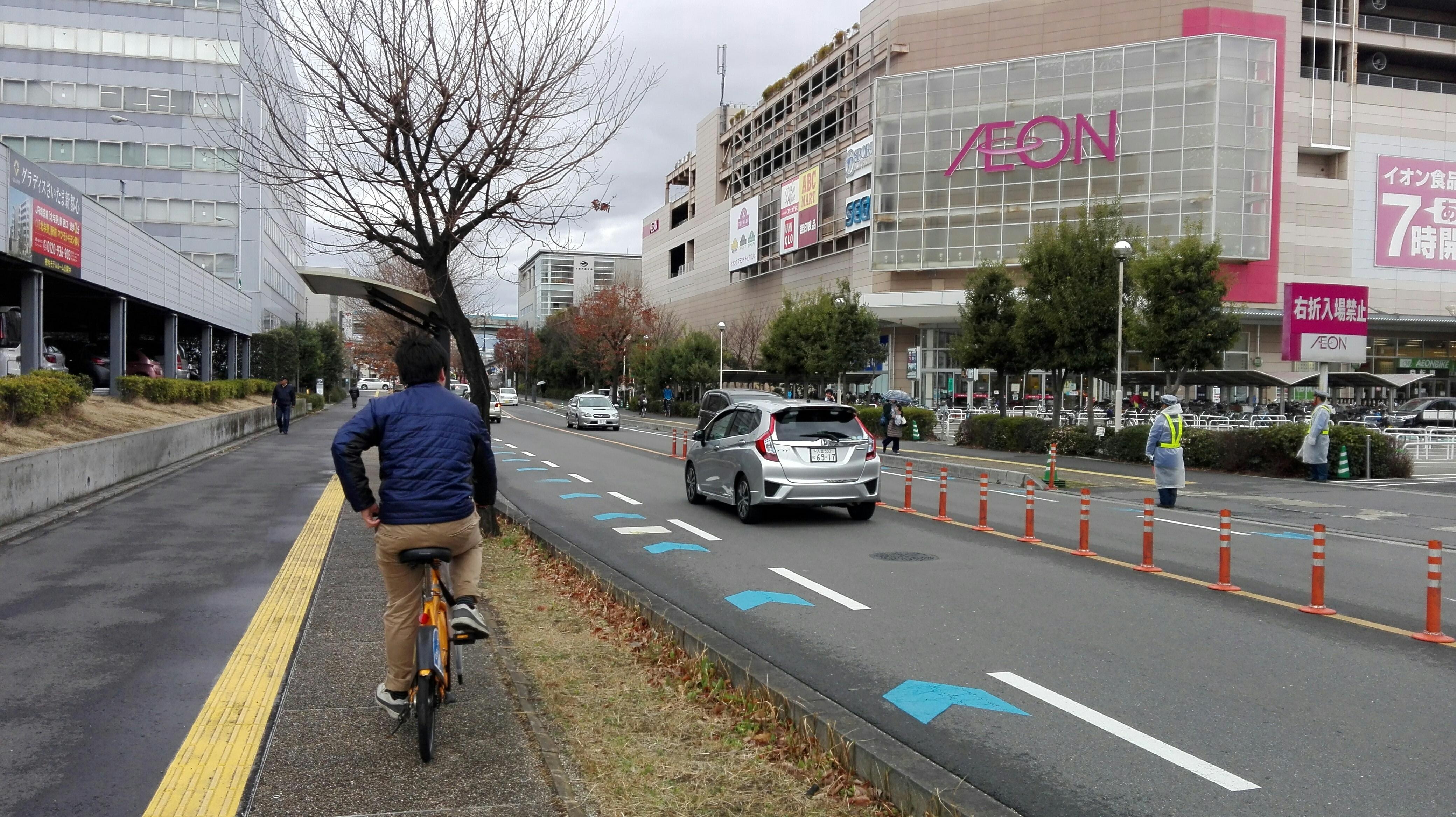 f:id:HOSHIIMO:20180310105558j:image