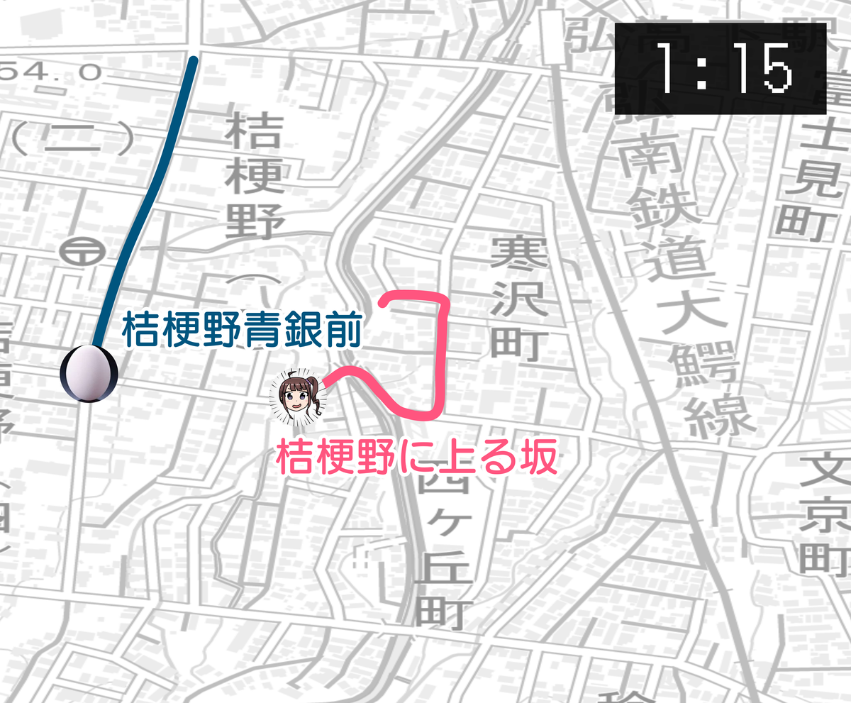 f:id:HOSHIIMO:20200410005909p:plain