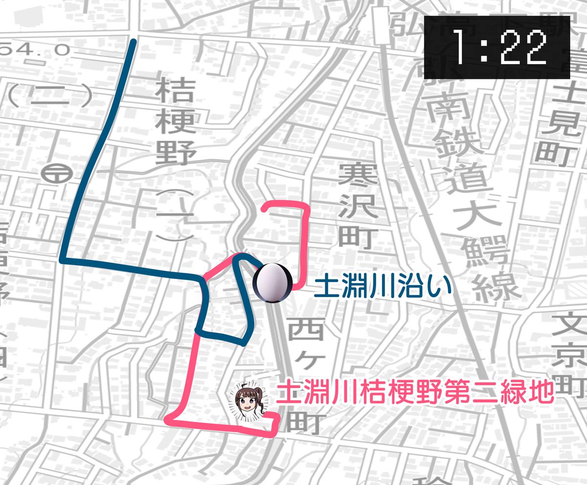 f:id:HOSHIIMO:20200410010721p:plain