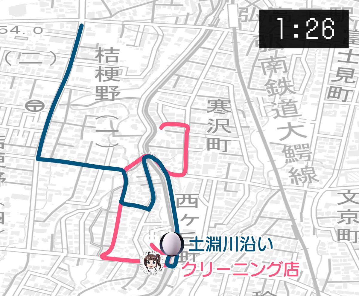 f:id:HOSHIIMO:20200410010948p:plain