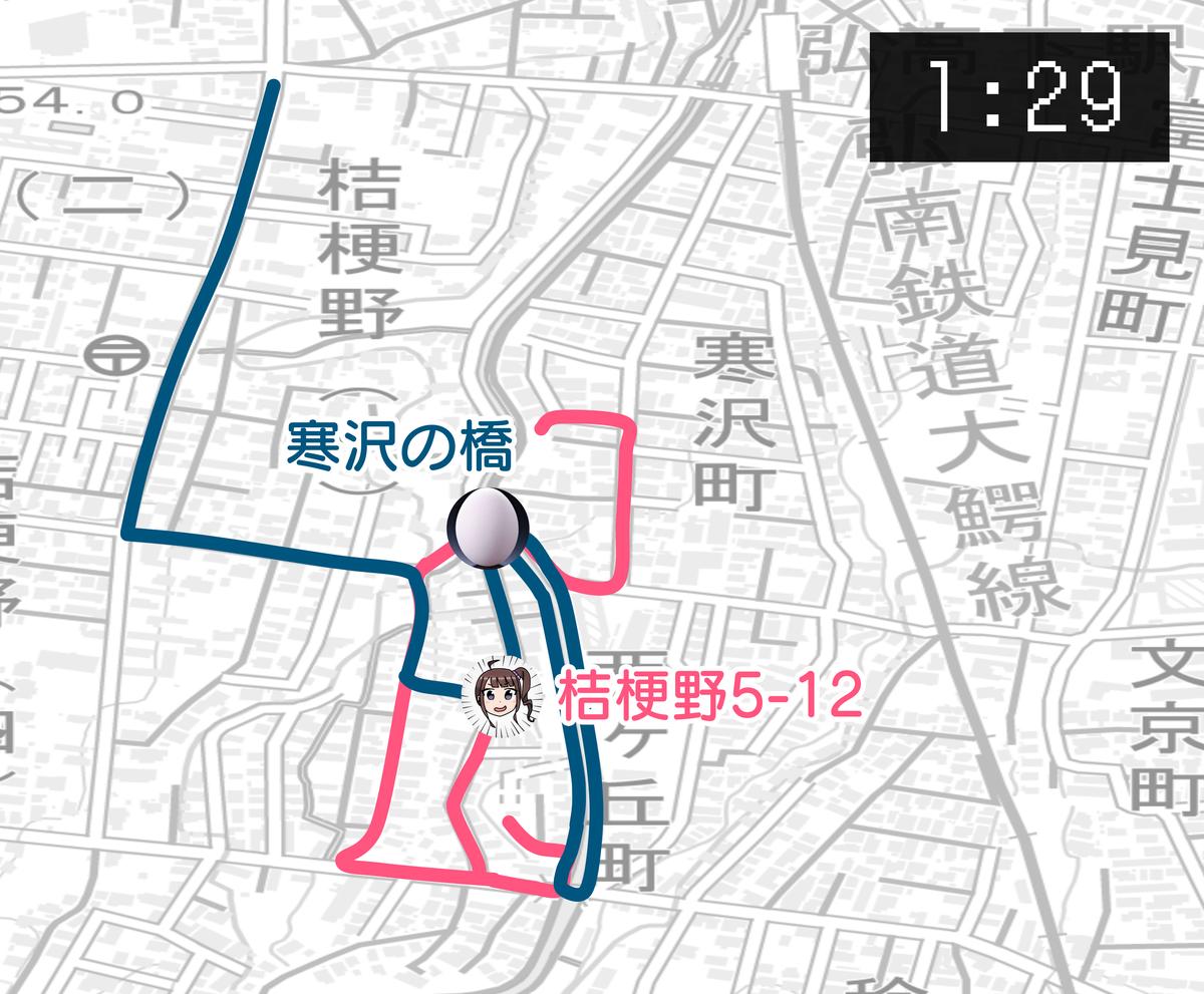 f:id:HOSHIIMO:20200410011749p:plain