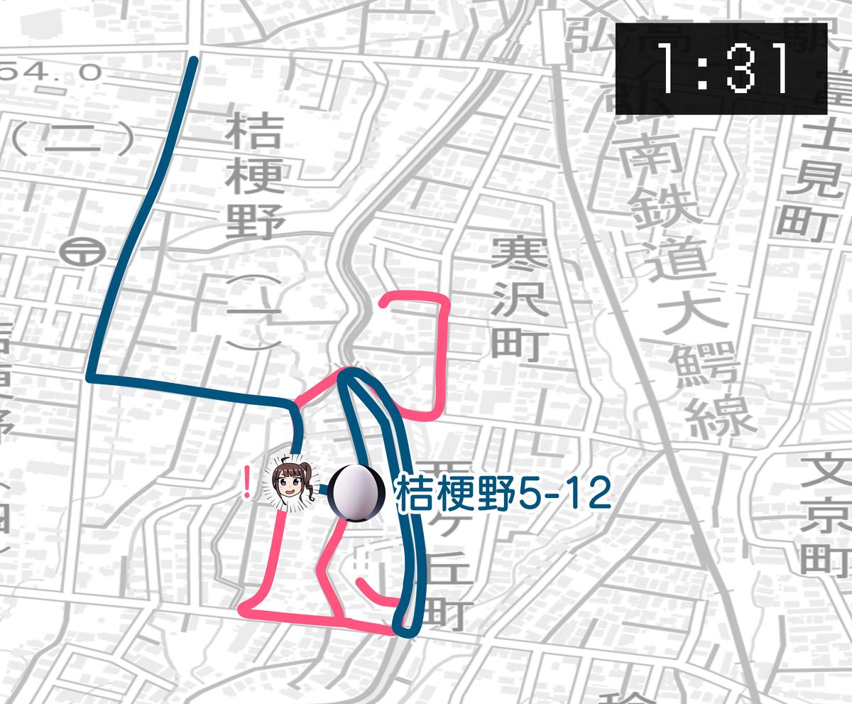 f:id:HOSHIIMO:20200410012229p:plain
