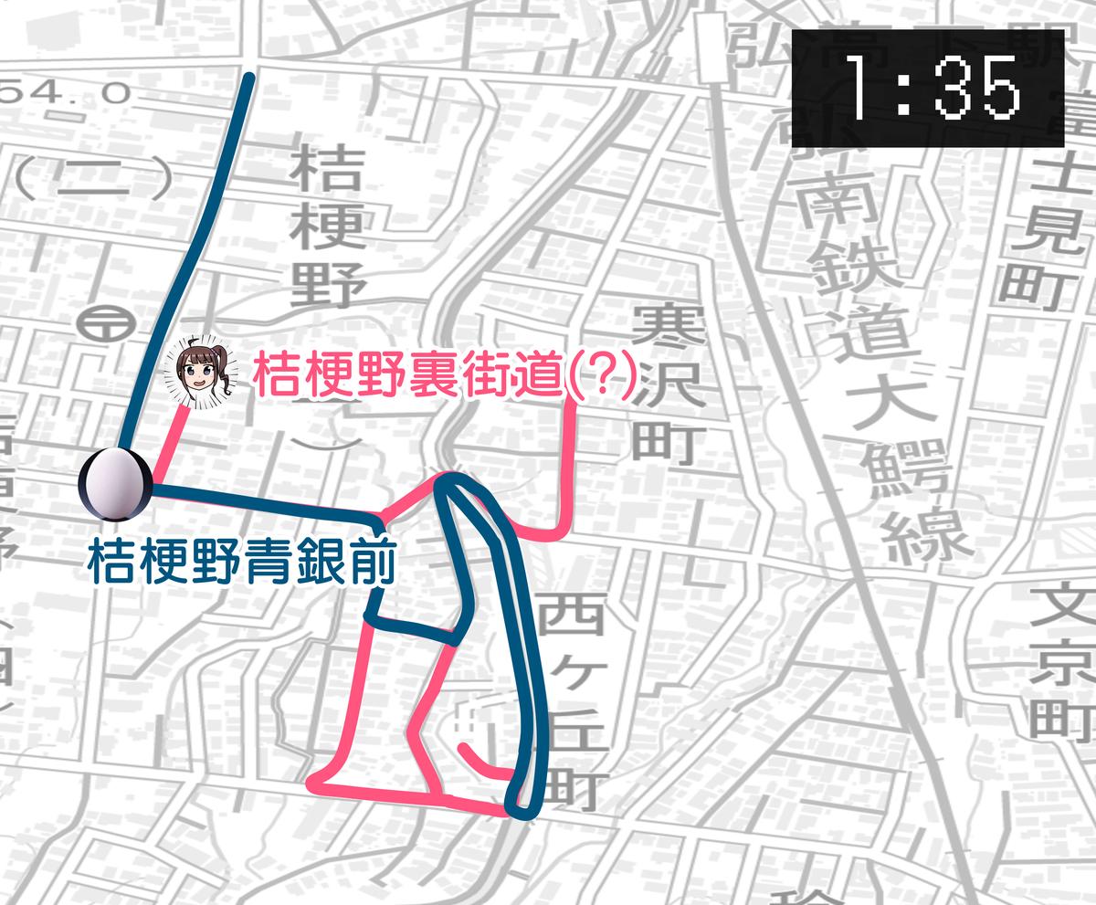 f:id:HOSHIIMO:20200410012942p:plain