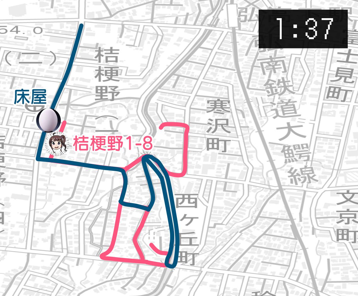 f:id:HOSHIIMO:20200410013523p:plain