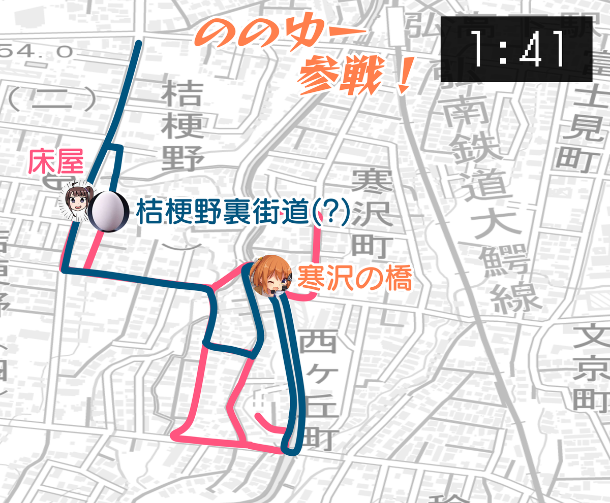 f:id:HOSHIIMO:20200410015258p:plain