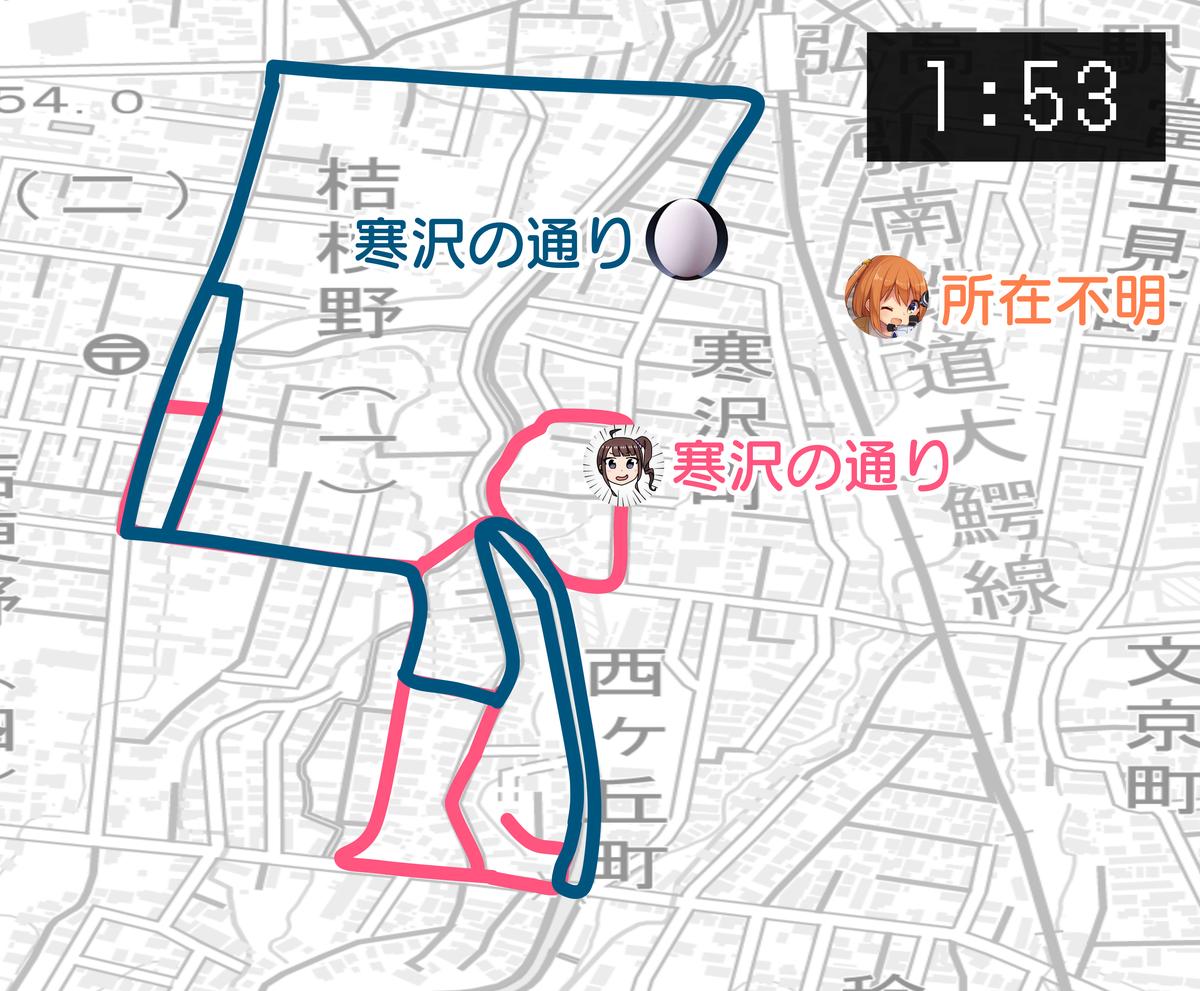 f:id:HOSHIIMO:20200410021941p:plain