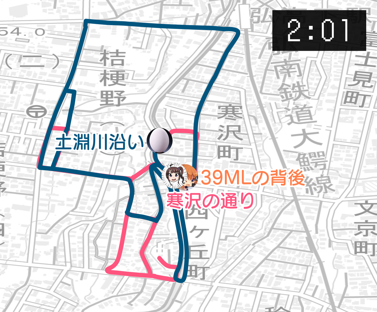 f:id:HOSHIIMO:20200410023031p:plain