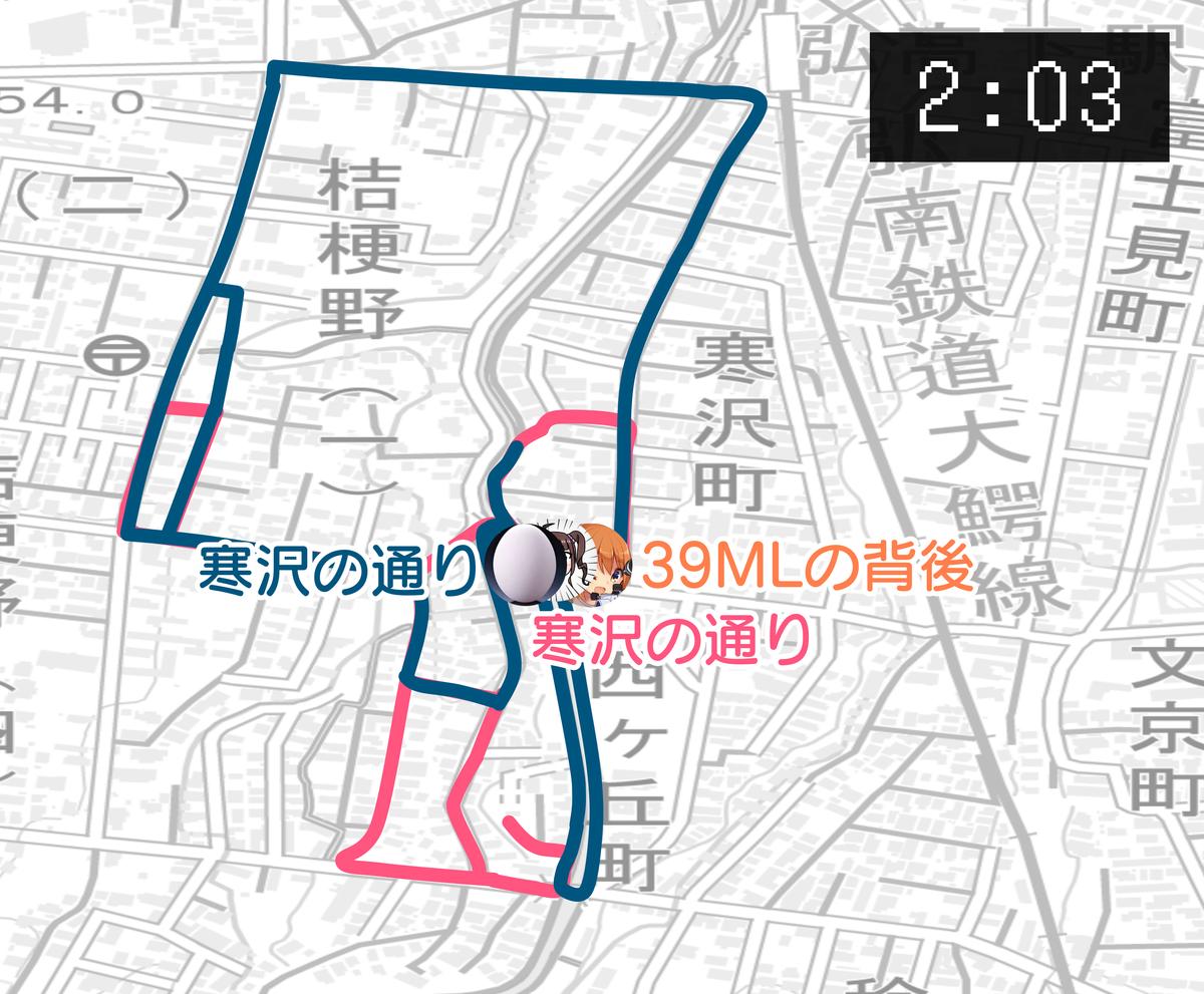 f:id:HOSHIIMO:20200410024041p:plain