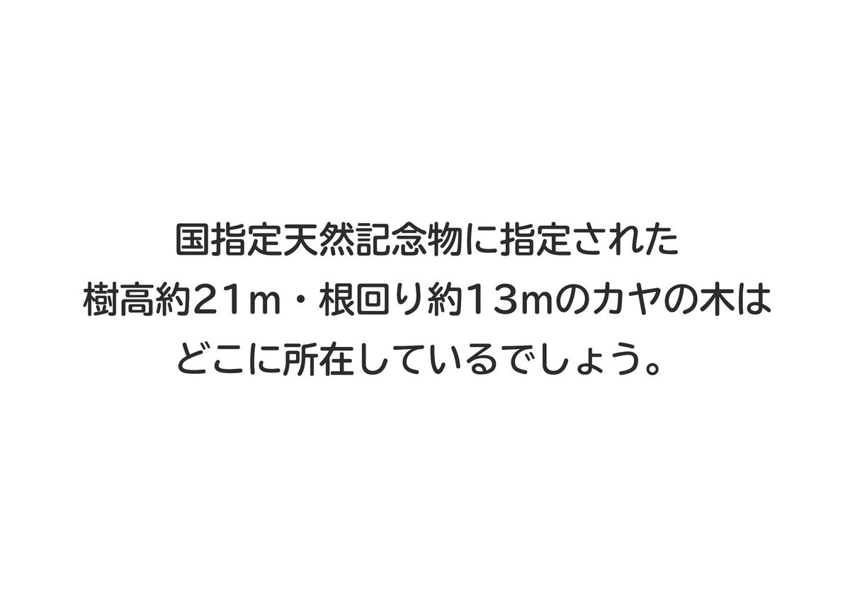 f:id:HOSHIIMO:20200518184015p:plain