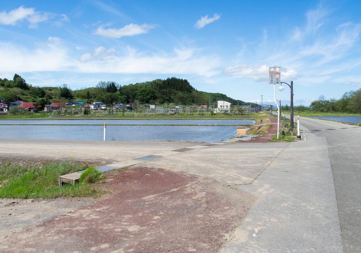 f:id:HOSHIIMO:20200526153524j:plain