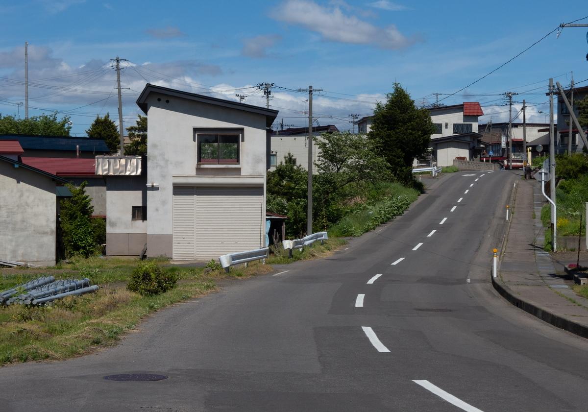 f:id:HOSHIIMO:20200526155719j:plain