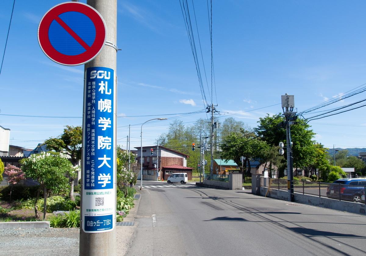 f:id:HOSHIIMO:20200526171745j:plain