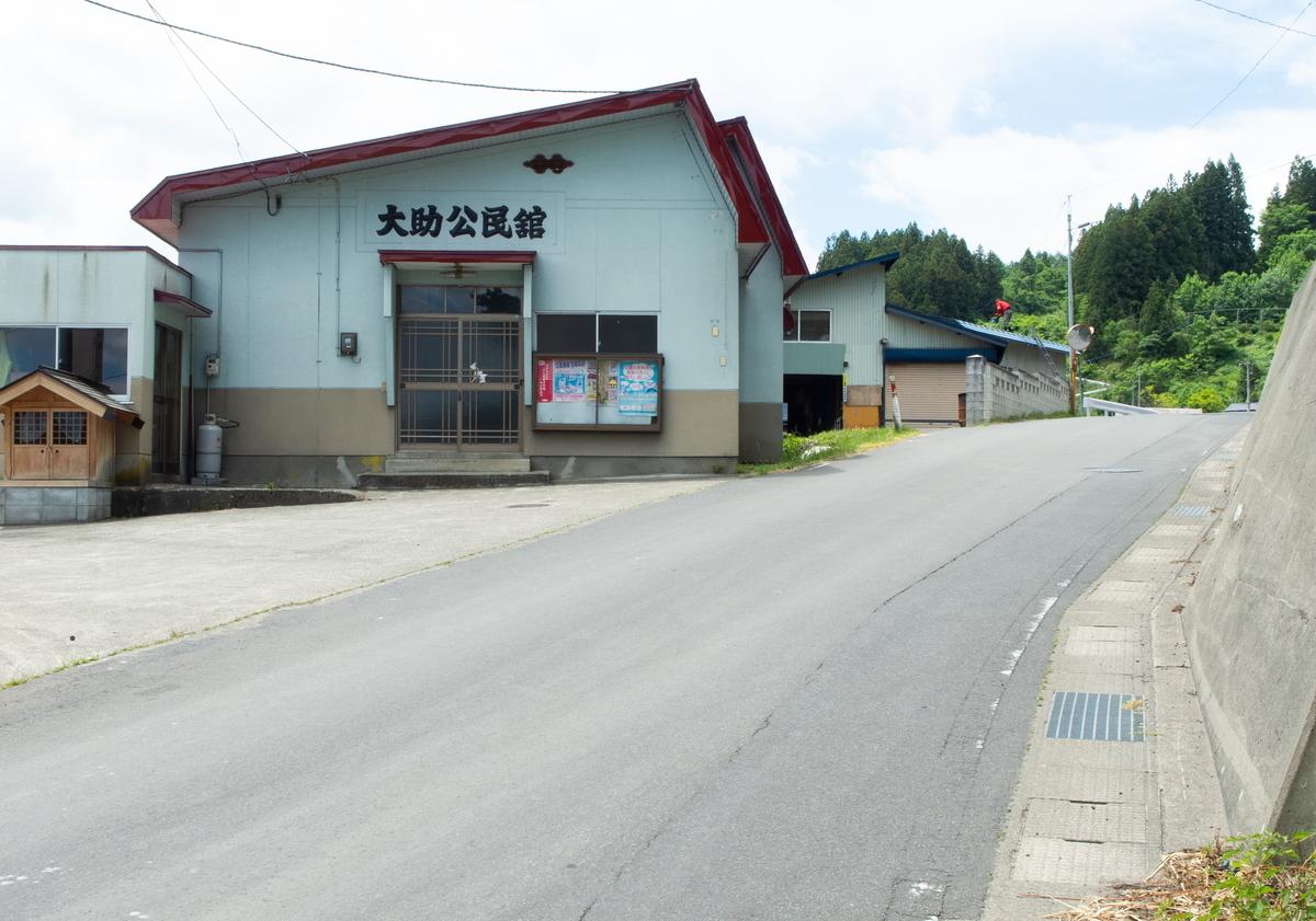 f:id:HOSHIIMO:20200608212152j:plain