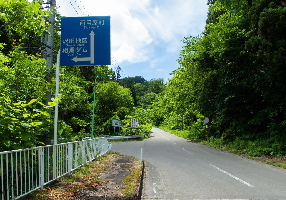 f:id:HOSHIIMO:20200608220100j:plain