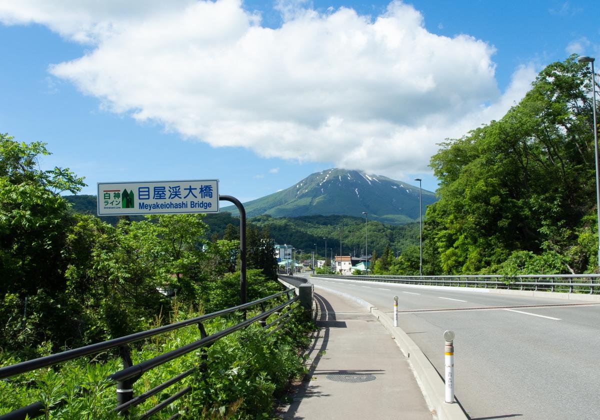 f:id:HOSHIIMO:20200608225544j:plain